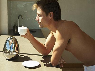 前列腺炎对身体有什么危害?